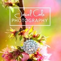 Jewel Cole Photography