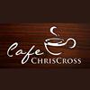 Cafe Chriscross