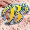 B's Ice Cream
