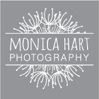 Monica Hart Photography