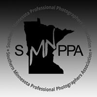 Southern Minnesota Professional Photographers Association