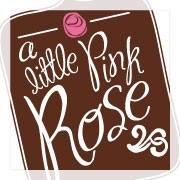 A Little Pink Rose, LLC