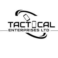 Tactical Enterprises Ltd.