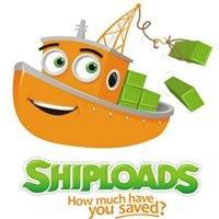 Shiploads