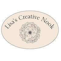Lisa's Creative Nook