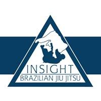 Insight BJJ, Team Brasa / Brazilian Jiu Jitsu - Bastrop, TX