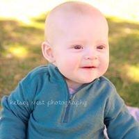 Kelsey Vest Photography