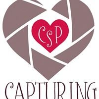 Capturing Simplicity Photography