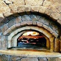 Bastiano's Pizzeria & Creamery