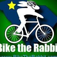 Bike The Rabbit