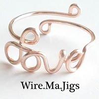 Wire Ma Jigs