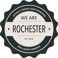 We Are Rochester