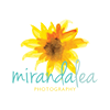 MirandaLeaPhotography