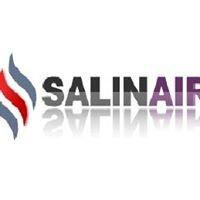 Salinair SALT ROOM SPA