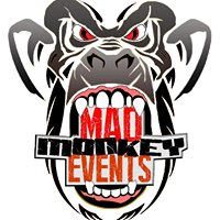 Mad Monkey Events