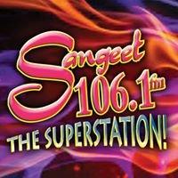 Sangeet 106fm