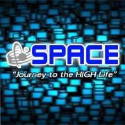 Space la nouba
