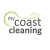 My Coast Cleaning