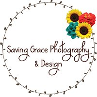 Saving Grace Photography & Design