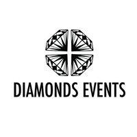 Diamonds Events & Productions