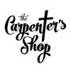 The Carpenter's Shop Christian Preschool