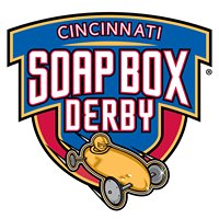 Greater Cincinnati Soap Box Derby