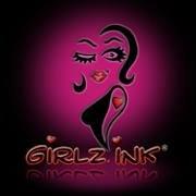 Girlz Ink Studio and PMU Supplies