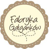 Fabryka Gałganków