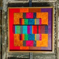Mosaic Art & Home