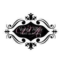 Vanity Affair Makeup Artistry