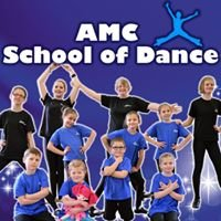 AMC School of Dance