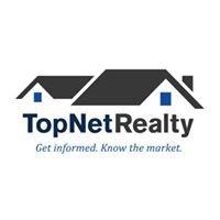 TopNetRealty.com, Inc.