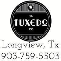 The Tuxedo Co.