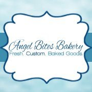 Angel Bites Bakery