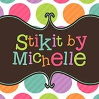 Stikit by Michelle
