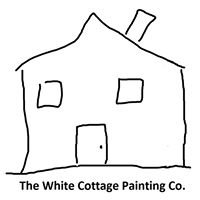 The White Cottage Painting Co.