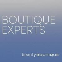 Shoppers Drug Mart Walnut Grove Beauty Boutique