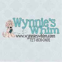 Wynnie's Whim