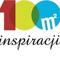 100 m2 inspiracji