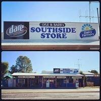 Southside Shop