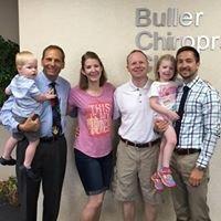 Buller Chiropractic Clinic
