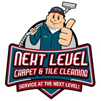 Next Level Carpet and Tile Cleaning