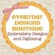 Everyday Designs Boutique