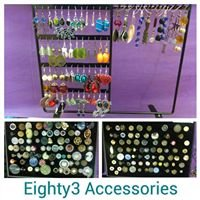 Eighty3 Accessories