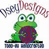 Dsey Designs