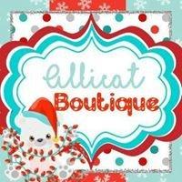 Allicat Boutique