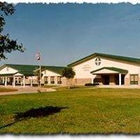 Gattis Elementary School