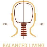 Balanced Living Chiropractic