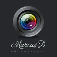 Marcus D Photography