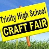 Trinity High School Craft Fair